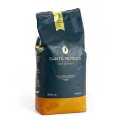 Cafe-Santa-Monica-em-graos-1-Kg