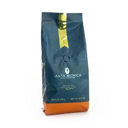 Cafe-Santa-Monica-em-graos-250-g