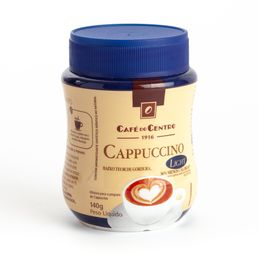 Cappuccino-Cafe-do-Centro-Light-140-g