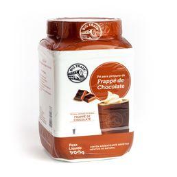Frape-Big-Train-Chocolate-900-g