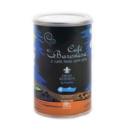 Cafe-Baronesa-Gran-Reserva-da-Familia-em-capsulas-10-unidades