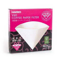 Filtro-Hario-V60-Branco-40-unidades-Tamanho-03