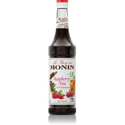 Xarope-Monin-Cha-Preto-com-Framboesa-700-ml_261