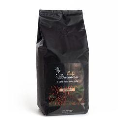 Cafe-Baronesaem-graos-1-kg