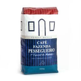 Cafe-Fazenda-Pessegueiro-em-graos-500-g