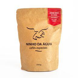 Cafe-Jardim-Ninho-da-Aguia-em-graos-250g