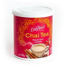 Chai-DaVinci-Maca-com-Canela-470-g