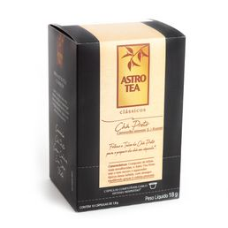 Cha-Astro-Tea-Preto-em-capsulas-10-unidades