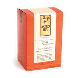Cha-Astro-Tea-Mate-em-capsulas-10-unidades
