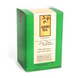 Cha-Astro-Tea-Erva-Doce-em-capsulas-10-unidades