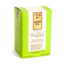 Cha-Astro-Tea-Capim-Cidreira-em-capsulas-10-unidades