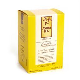 Cha-Astro-Tea-Camomila-em-capsulas-10-unidades
