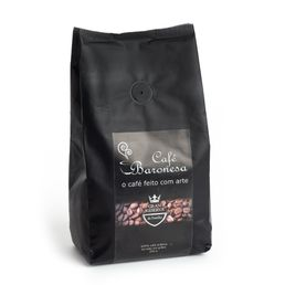 Cafe-Baronesa-Gran-Reserva-da-Familia-em-graos-250-g