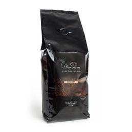 Cafe-Baronesa-em-graos-500-g