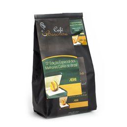 Cafe-Baronesa-Edicao-Especial-Premiada-13ª-Ed--graos-250-g