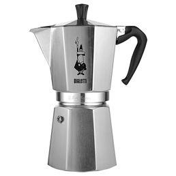 cafeteira-italiana-bialetti-nuova-moka-inox-150-ml
