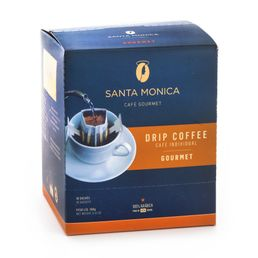 Cafe-Orfeu-Intenso-Drip-Coffee-10-unidades
