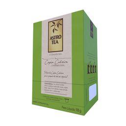 Cha-Astro-Tea-Capim-Cidreira-em-capsulas-10-unidades_2396