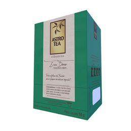 Cha-Astro-Tea-Erva-Doce-em-capsulas-10-unidades_2394