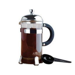 cafeteira-french-press-maxwel-williams-350-ml