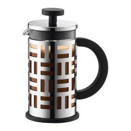 cafeteira-bodum-frenchpress
