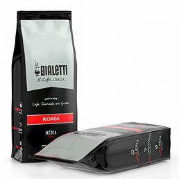 cafe-bialetti-roma-500