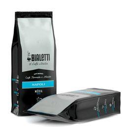 cafe-bialetti-napoli-italiana
