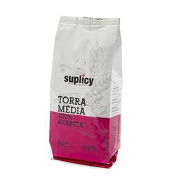 suplicy-250-torra-media