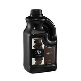 2510-Calda-Routin-1883-Chocolate-2-46-kg