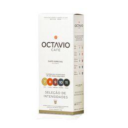 1724-Cafe-Octavio-Selection-em-capsulas-10-unidades