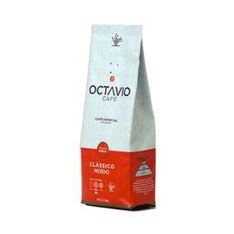 445-Cafe-Octavio-moido-250-g