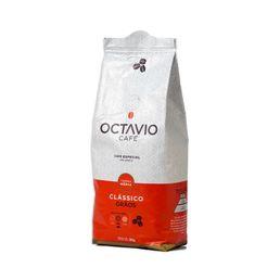 447-Cafe-Octavio-em-graos-500-g