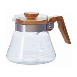 jarra-hario-vidro-cafe-600ml