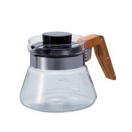 jarra-hario-vidro-cafe-400ml