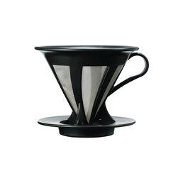 filtro-cafe-cafeor-preto-02