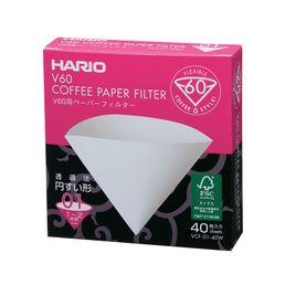filtro-hario-v60-branco-01-40unidades