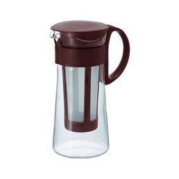 conjunto-vidro-hario-preparo-cafe-marrom