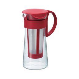 conjunto-vidro-hario-preparo-cafe-vermelha
