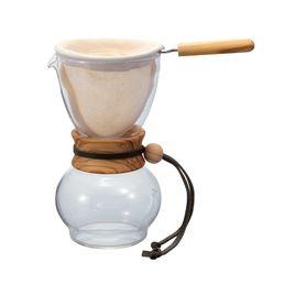 conjunto-hario-coar-cafe-vidro-480ml