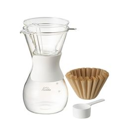 conjunto-kalita-filtrar-cafe-vidro-600-ml-wave