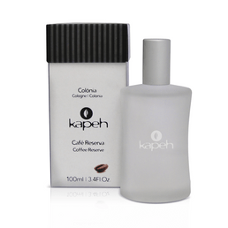 Colonia-Masculina-Cafe-Reserva-Kapeh-100ml--1-