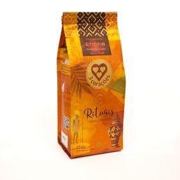 etiopia-pack