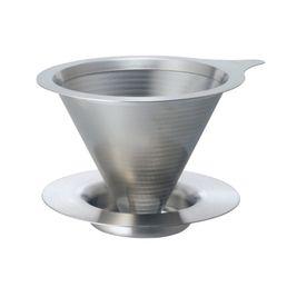 coador-filtro-permanente-parede-dupla-inox-02