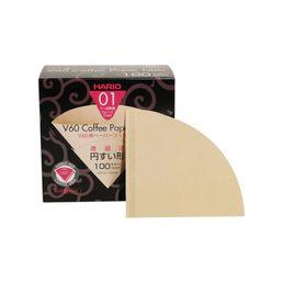 filtro-papel-hario-natural-01-caixa