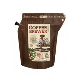 coffee-brewer-colombia