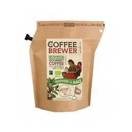 coffee-brewer-guatemala