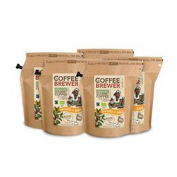 caixa_coffee_brewer_12_etiopia
