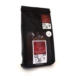 cafe-baronesa-17-edicao-graos-2