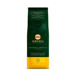 cafe-orfeu-bourbon-amarelo-250-gramas
