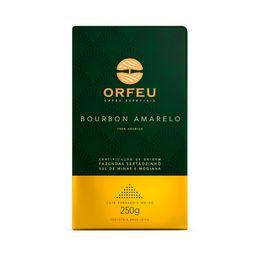 cafe-orfeu-bourbon-amarelo-moido-250-gramas